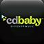 Follow Lisa on CD Baby 1