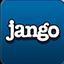 Follow Lisa on Jango
