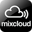 Follow Lisa on Mixcloud