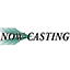 Follow Lisa on Now Casting