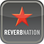 Follow Lisa on ReverbNation