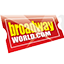 Follow Lisa on Broadway World