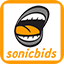 Follow Lisa on Sonicbids