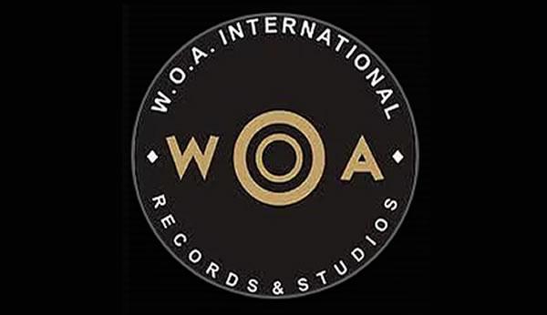 WOA FM Radio Season Finale